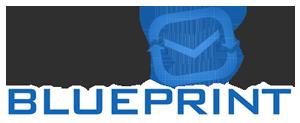inbox-blueprint-logo