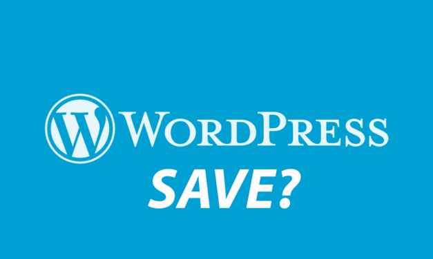 "WordPress is mysteriously adding a hidden ""SAVE"" in my pages."